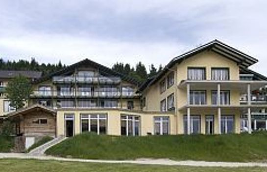 Reblinger Hof