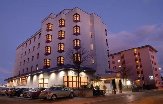 Sommerau-Ticino Swiss Quality