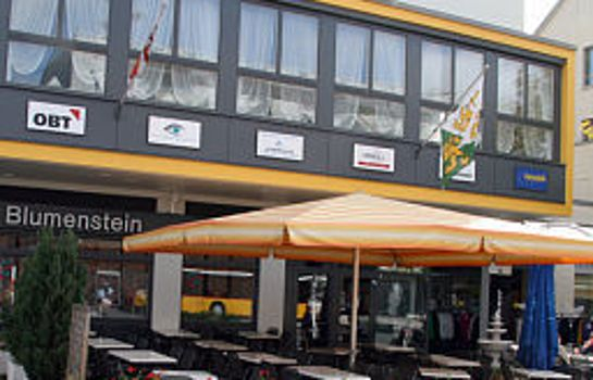 Blumenstein