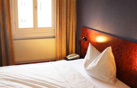 Rothaus Hotel