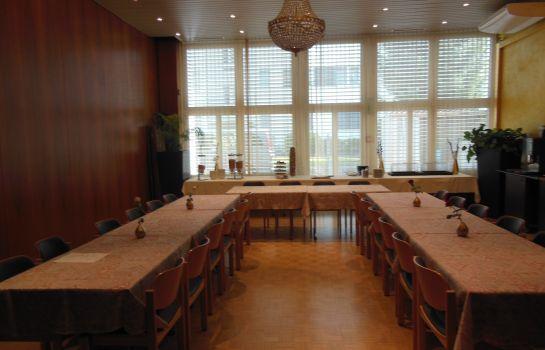 Zys Hotel Zwissighof
