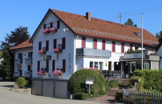 Heuberger Hof