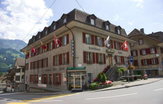 Adler Landhaus
