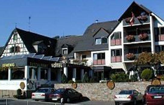 Sewenig Weingut-Brennerei