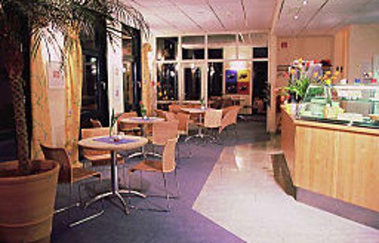 Beim Hirschen-Merzhausen-Restaurantbreakfast room