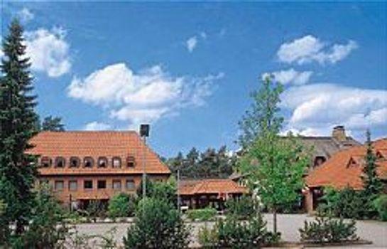 Soltauer Hof