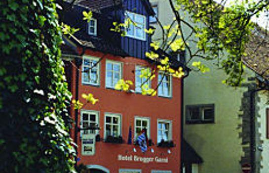 Bild des Hotels Brugger Garni