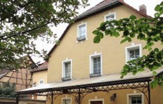 Hodes Gast- & Pensions-Haus