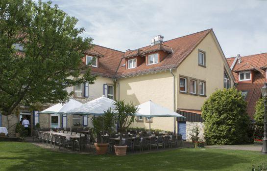 Rheinhessen Golf und Landhotell