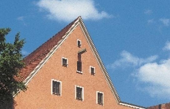 Schattenhofer Brauerei Hotel