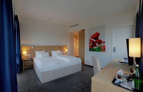 Bild des Hotels Hotel Berlin Mitte by Campanile