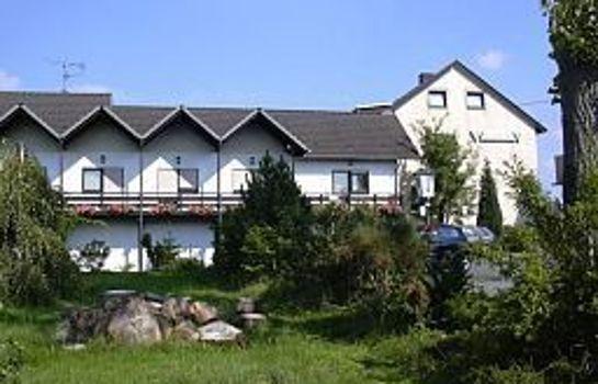 Kircheiber Hof