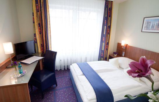 Bild des Hotels Hanseport