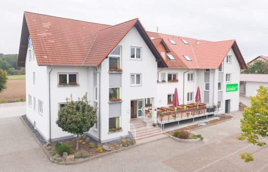 Rhönhof