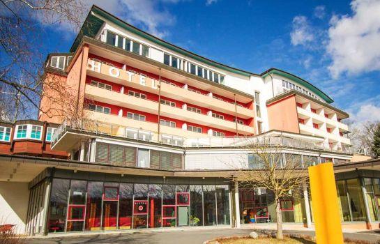 Savoy Bad Mergentheim