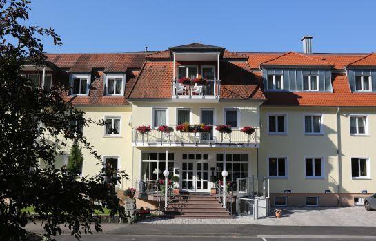 Hotel Alexa