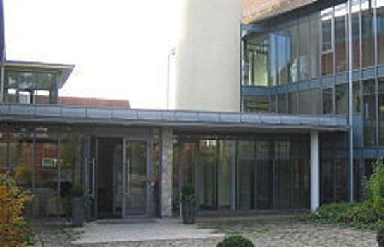 Oberschwäbischer Hof