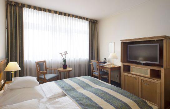 Bild des Hotels Hollywood Media Hotel