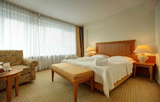 Bild des Hotels Hotel Domicil Berlin by Golden Tulip
