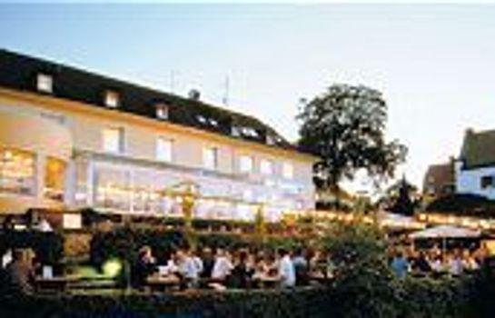 Wippenbekk Hotel & Restaurant
