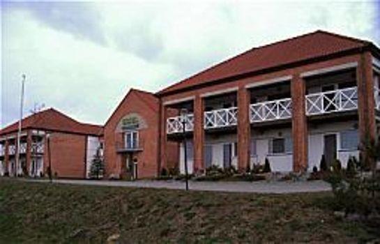 Trollenhagen: Hellfeld