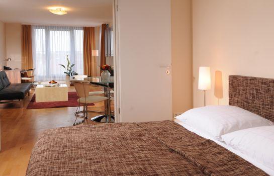 Bild des Hotels ApartHotel Residenz Am Deutschen Theater