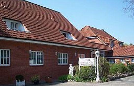Barmstedter-Hof