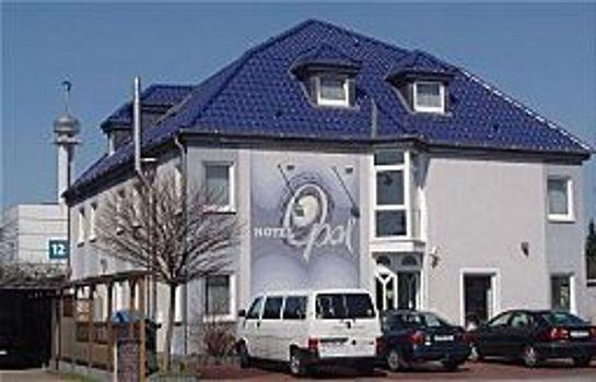Bild des Hotels Hotel Opal