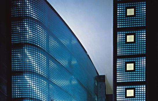 Lindner Dom Residence