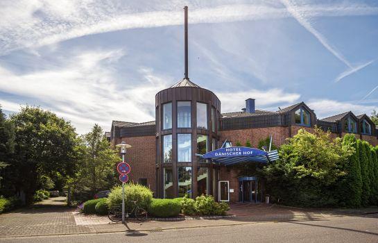Altenholz: Hotel Dänischer Hof Altenholz by Tulip Inn
