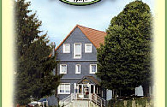 Tönnes Landgasthof