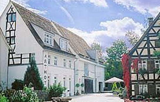 Arthotel Billie Strauss