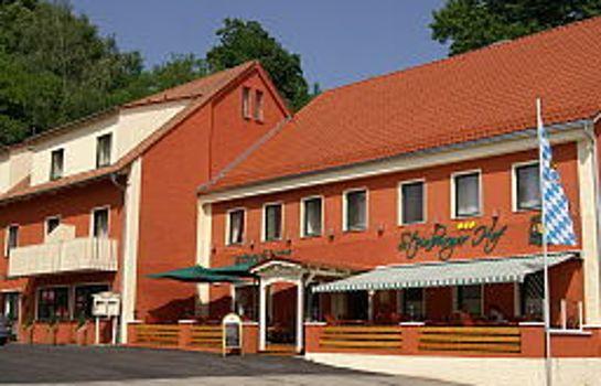 Steinburger Hof