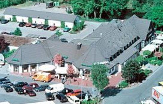 Autobahn Motel