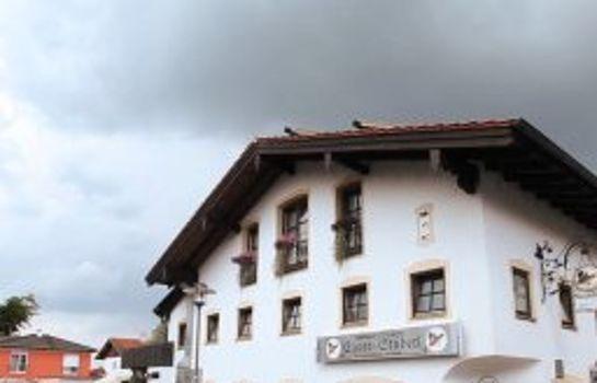 Beim Egger-Gasthof und Hotels