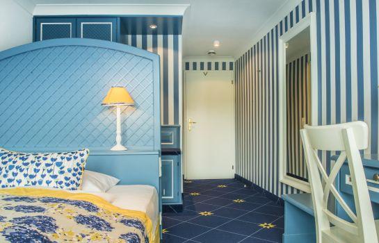 Sonne-Kirchzarten-Einzelzimmer Standard