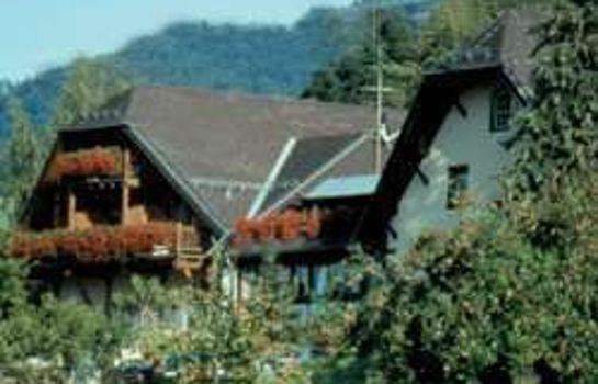 Tobererhof Landhotel