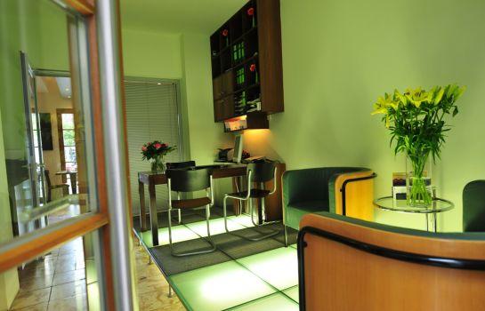 Bild des Hotels Lint