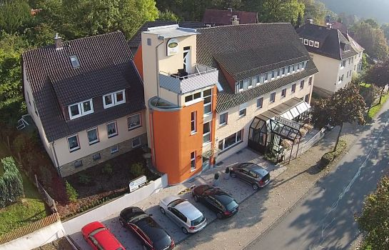Zum Röddenberg