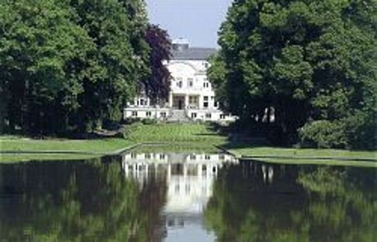 Schlosshotel Teutschenthal