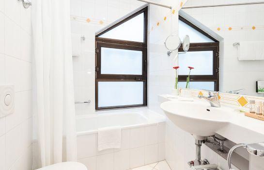 Bild des Hotels Derag Livinghotel Berlin-Mitte