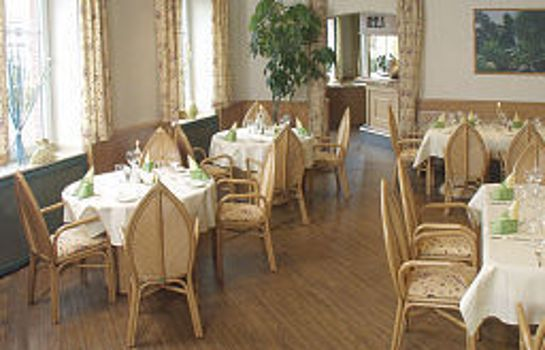 Hansen-Heinsberg_-_Dremmen-Restaurant-69869