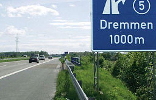 Hansen-Heinsberg_-_Dremmen-Info-69869