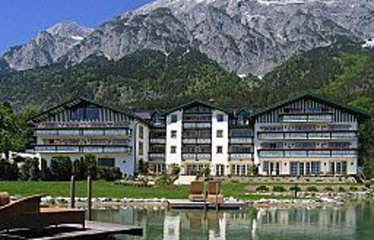 Speckbacher Hof Alpenhotel