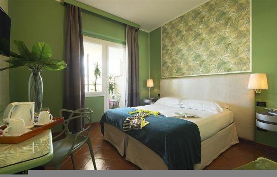 SURE HOTEL COLLECTION DE LA PACE