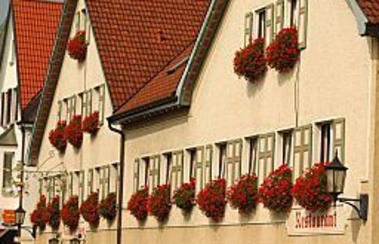 Ochsen Gasthof