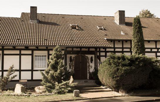 Haus Siegerland