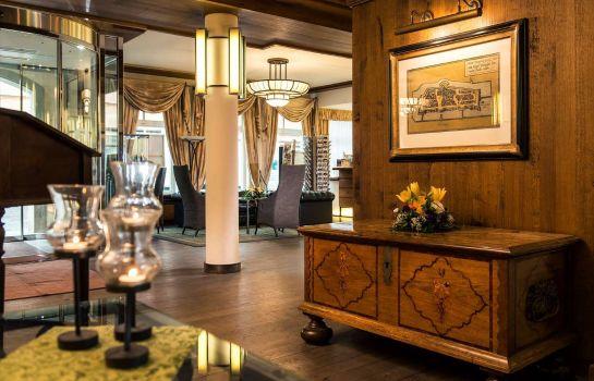 Wittenberg: Best Western soibelmanns Lutherstadt Wittenberg