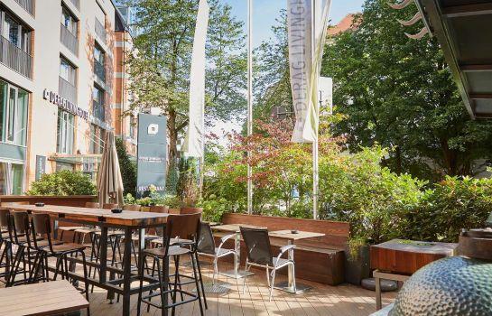 Bild des Hotels Derag Livinghotel Prinzessin Elisabeth