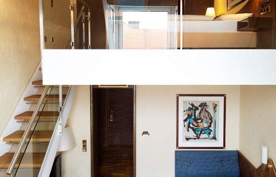 Bild des Hotels Living Hotel Prinzessin Elisabeth